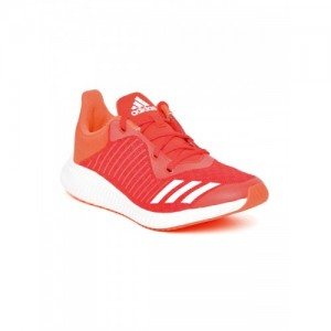 5fc44cc7529 Buy latest Products with discount more than 40% from Adidas online ...