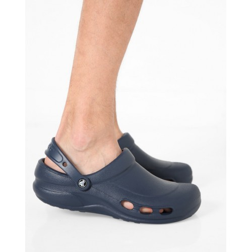 Buy CROCS Specialist Vent Clogs with