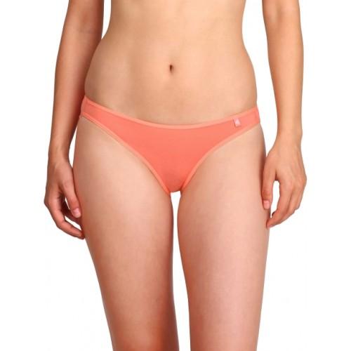 379d825bed Jockey Peach Blossom Bikini  Jockey Peach Blossom Bikini ...