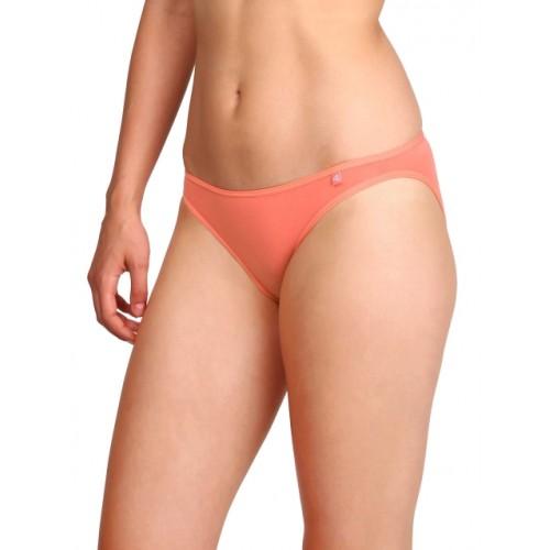 6d268ff5eb Buy Jockey Peach Blossom Bikini online