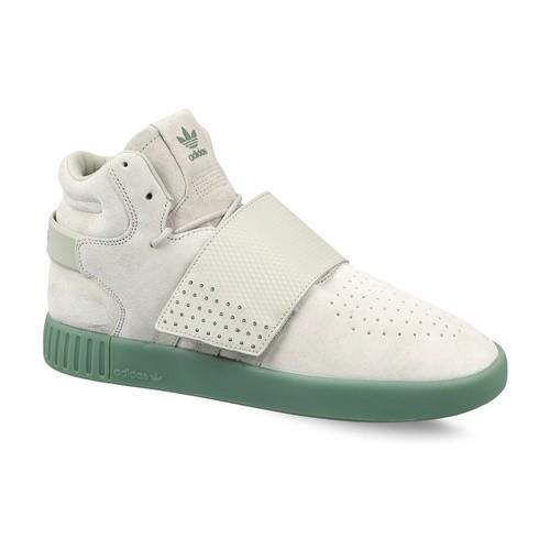 Buy Adidas Men's adidas ORIGINALS TUBULAR