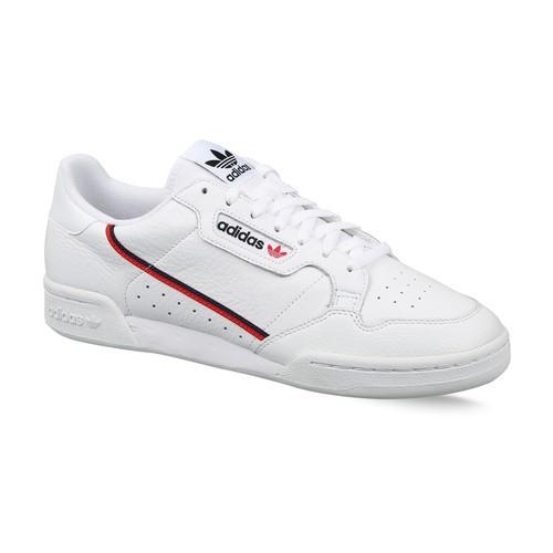 Adidas Schuhe Online Shop Adidas Originals Continental 80