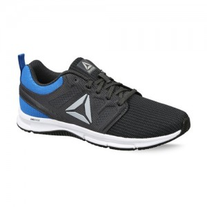 525fa08f626a Buy latest Reebok Best Collection Between ₹2000 and ₹2750 online ...