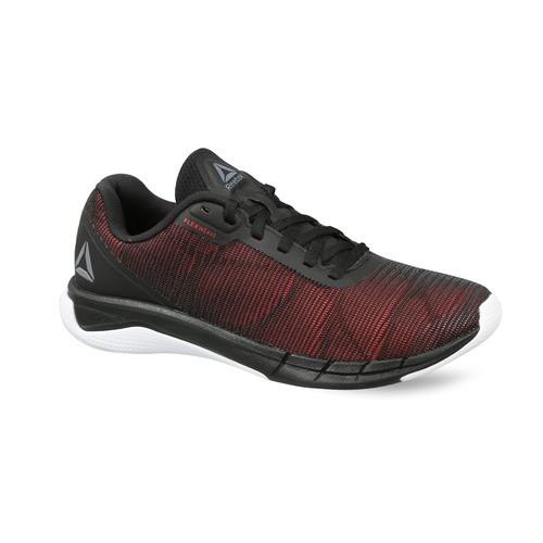 7625982714bf1b Buy Reebok Men s Black Running Shoes online
