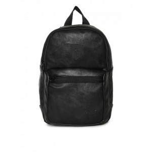 52aa414621 myntra puma bags Sale,up to 37% Discounts