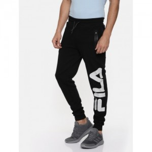 5eab35a84246 Buy latest Men s Track Wear Above ₹1500 online in India - Top ...