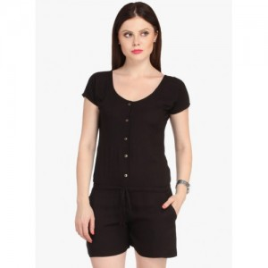 3cf7c904fd8 Buy latest Women s Jumpsuits   Rompers On Amazon online in India ...