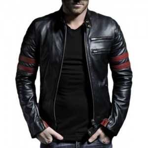 stylotrend.com Full Sleeve Solid Men's Jacket