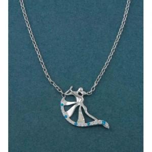 Buy latest Women s Jewellery Between ₹2500 and ₹2750 online in ... d67b8b6553