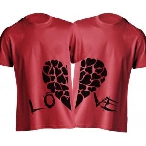 Young Trendz Printed Women's Round Neck T-Shirt
