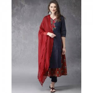 b1835adf0b4 Buy latest Women s Salwar Suits from Anouk online in India - Top ...