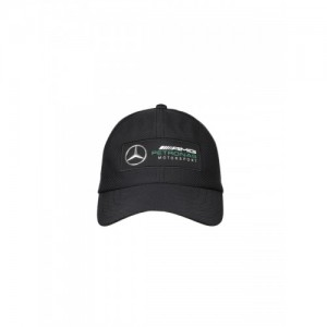 2bccd1a3 Buy latest Men's Caps & Hats Above ₹1000 online in India - Top ...