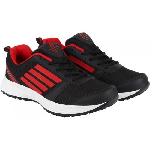 cd0958e046a0c6 Buy Aero AMG Performance Running Shoes For Men(Black