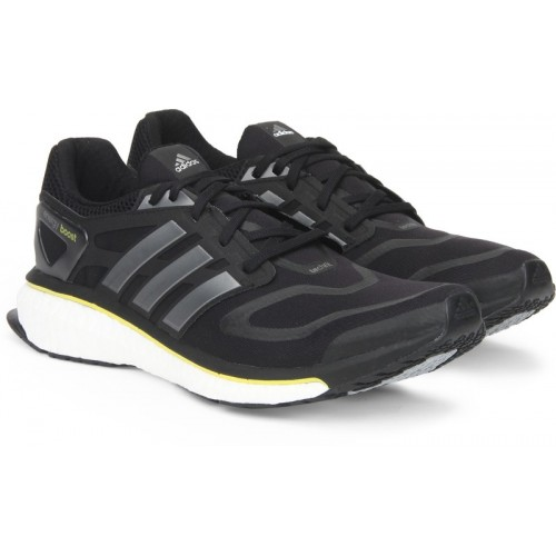 3b2cb4a32ab Buy ADIDAS ENERGY BOOST M Running Shoes For Men online