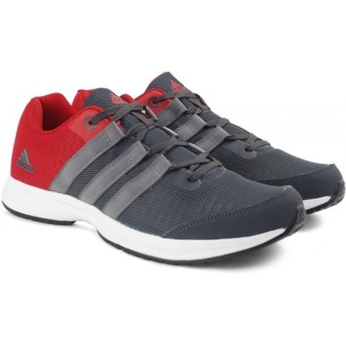 Buy ADIDAS EZAR 3.0 M Running Shoes For