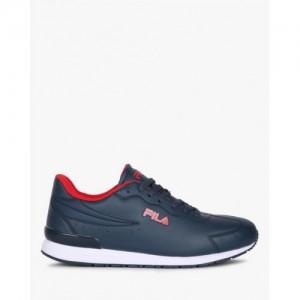 Fila ELFORD Running Shoe For Men(Navy)