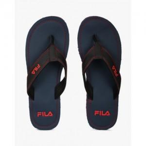 FILA Pompei Thong-Style-Flip-Flops