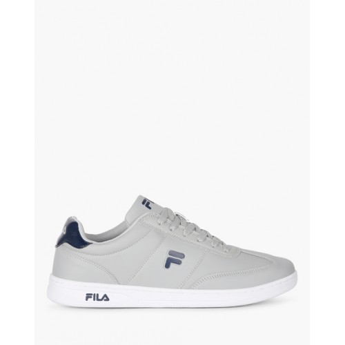 4ad57e88f6db Buy FILA Valdez Lace-Up Casual Shoes online