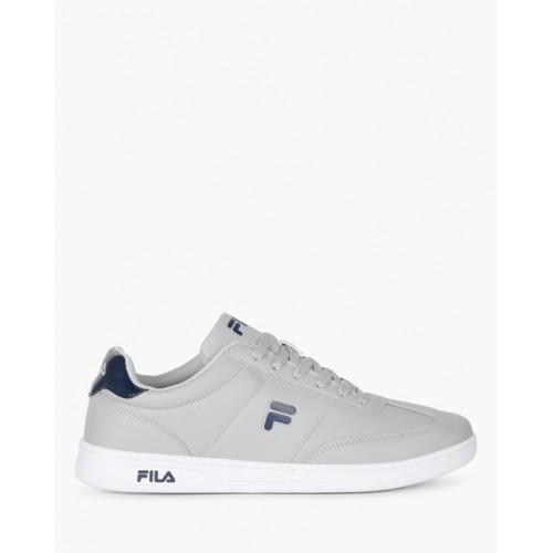 b6c65c46e8c3 Buy FILA Valdez Lace-Up Casual Shoes online