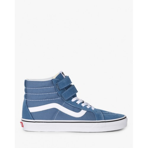 b1102d41a33 Buy Vans High-Top Sneakers with Velcro Straps online