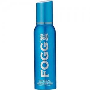 Fogg Imperial Deodorant Spray (150 ml)