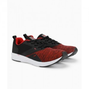 971d71ec65713 Buy latest Men s Sports Shoes from Puma