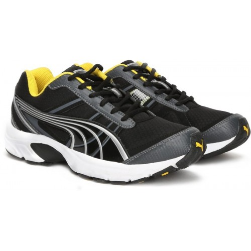 Puma Vectone IDP Running Shoes For Men