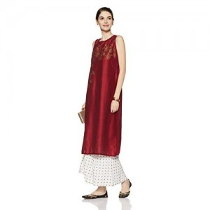 932c776fece7a Buy latest Women's Clothing from Global Desi On Amazon online in ...