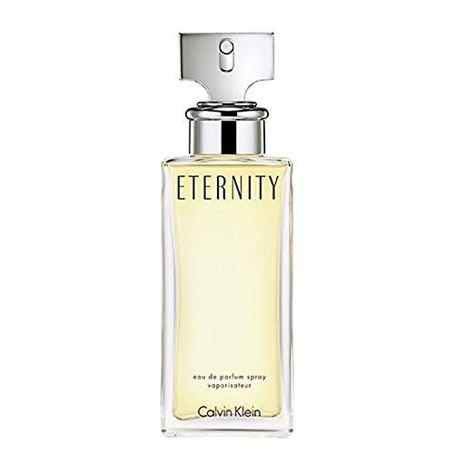 Calvin Klein Eternity EDP for Women, 100ml