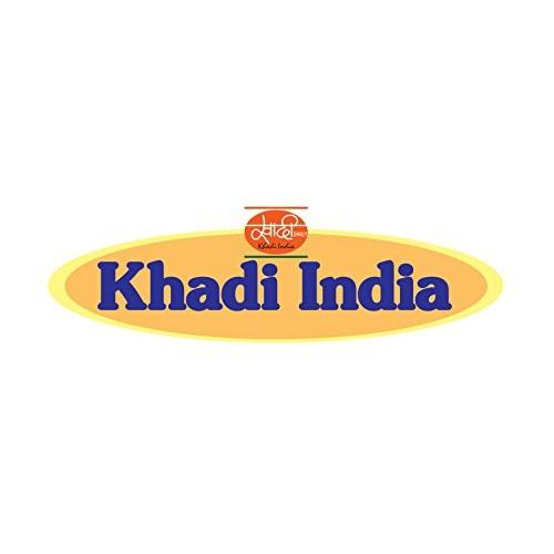 KHADI Apricot Face Scrub - Dead Skin Remover & Revitalises Skin Health - 210 ml