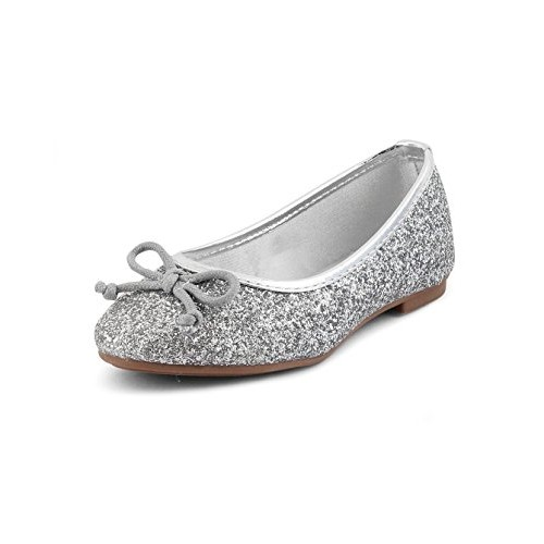 KITTENS Girl's Ballerinas Shoes