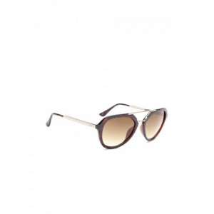 1db9dbff10 Buy latest Men s Sunglasses Between ₹1500 and ₹1750 online in ...