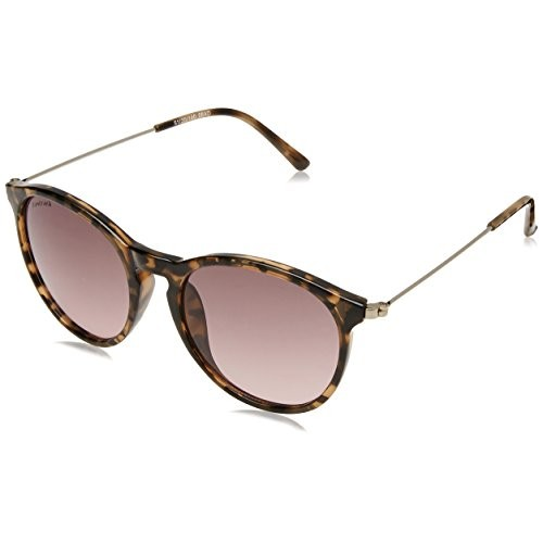 12fd24d8f1e Buy Fastrack UV Protected Oval Women s Sunglasses - (C062PK2F