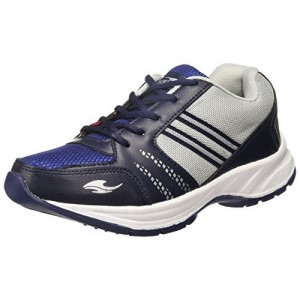 Force 10 (from Liberty) Men's SSR-9 Running Shoes