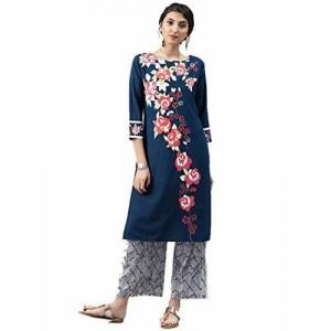 50bec76f0 Kurtis Online  Buy Kurtas for Women in India at Cheapest Price ...