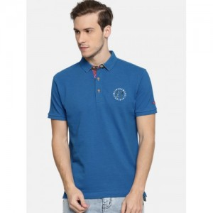 9ddadc9c8b7e Buy latest Men s T-shirts from Being Human On Myntra online in India ...