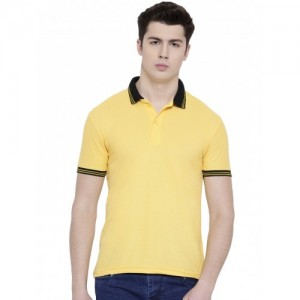 Buy latest Men s Polo T-shirts On ShopClues online in India - Top ... 4d0f1242477
