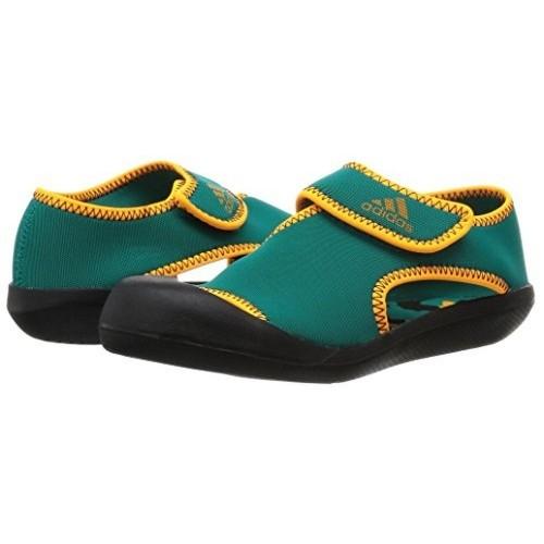 5d4bb7e6d2269 Buy adidas Unisex Sandalfun C Sandals and Floaters online