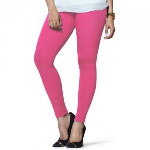 264c17ea2 Buy latest Women s Leggings   Jeggings Below ₹500 online in India ...