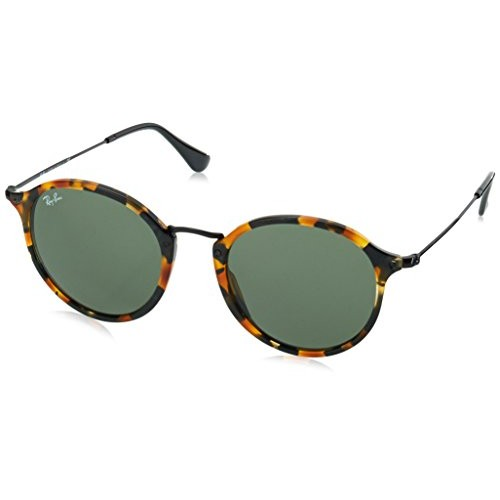 8733f21e76f Buy Ray-Ban UV Protected Round Men s Sunglasses online