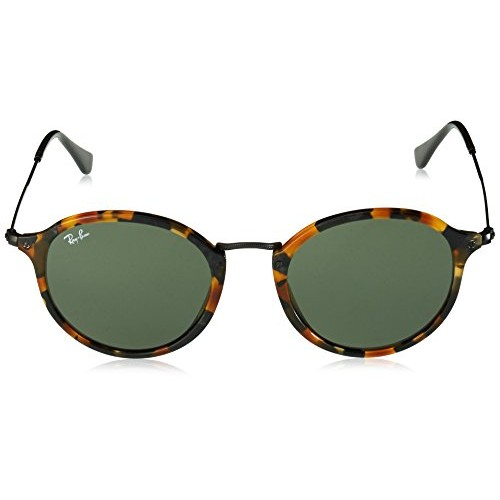 67c0ee759e063 Buy Ray-Ban UV Protected Round Men s Sunglasses online