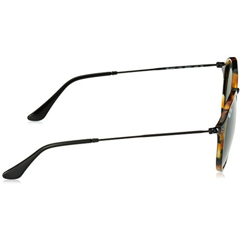 Buy Ray-Ban UV Protected Round Men s Sunglasses online   Looksgud.in cd38d9b2560c