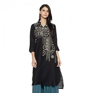 40d8297a293 Buy latest Products with discount more than 10% from Global Desi On ...