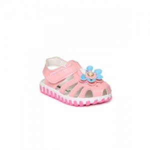 a393f85f8e9fd8 Buy latest Girls s Sandals On Amazon online in India - Top ...