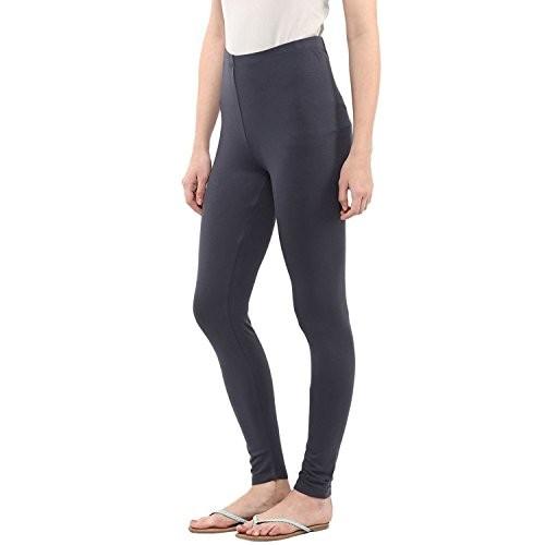 e130dfdc565e7c ... Women's Legging Churidar Leggings Online -Best Quality Colour Variation  ...