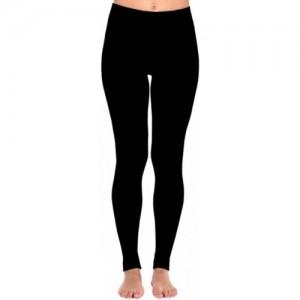 97341225d71 Buy latest Women's Leggings & Jeggings On Flipkart with discount ...
