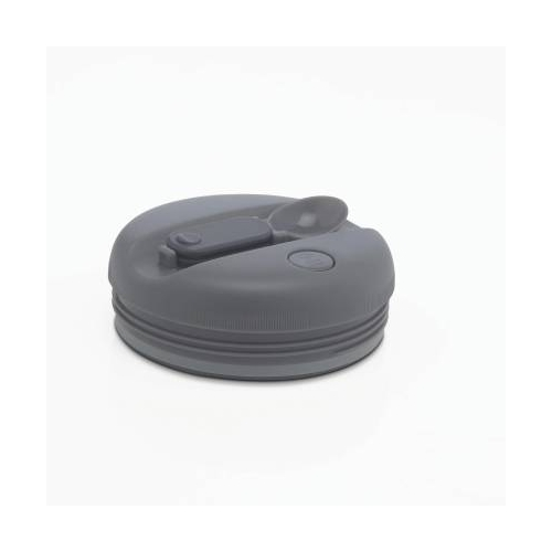 Borosil Vaccum Insulated Hot & Fresh Lunch Box