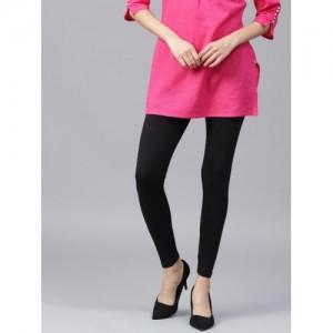 995bb4d2ad558e Buy latest Women's Leggings & Jeggings from Jaipur Kurti online in ...
