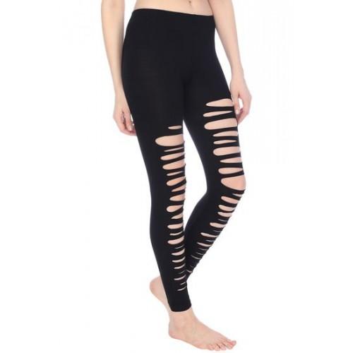 Girl Squirts Yoga Pants