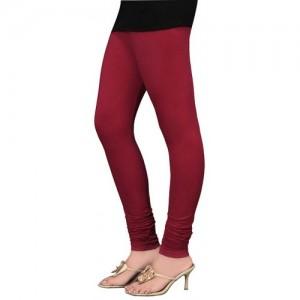 f83c5892da6ef Buy latest Women's Leggings & Jeggings Below ₹250 online in India ...